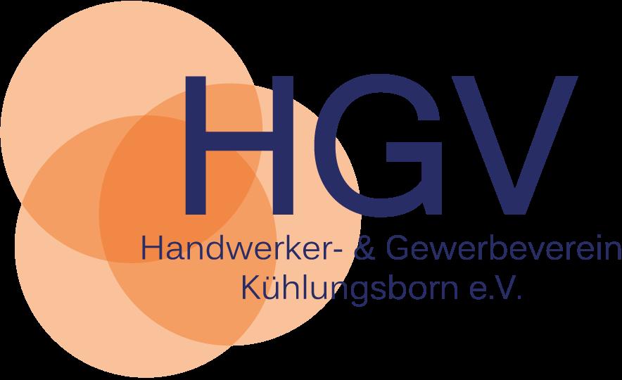 HGV Kühlungsborn